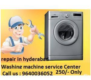 Sony TV Service Center in Hyderabad Hyderabad