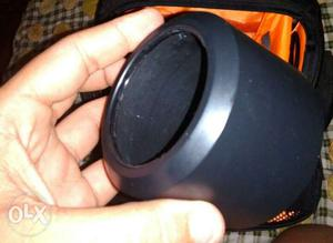 Sony a mount  mm lens