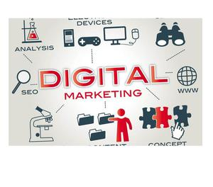 Top Digital marketing services in Hyderabad Hyderabad