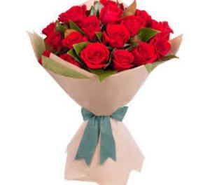Online Flower Delivery Mumbai, Pune, Hydrabad Bhopal
