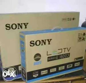 Sony 32 inch full HD led TV all size available wholesaler