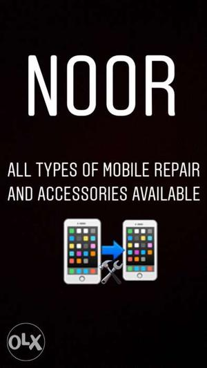 Any phone and accessories available call me
