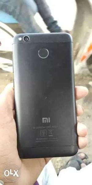 It is very good condition phone 10 months old and
