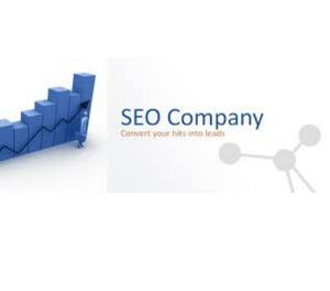 Krazy mantra IT Services Ahmedabad