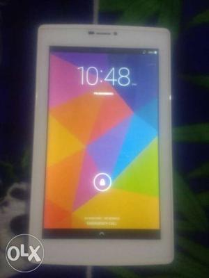 Micromax canvas tab p480 price fixed