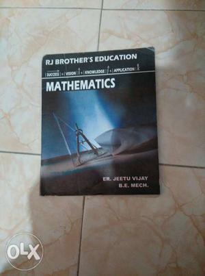 Hope it help very helpful in jee exam plzz
