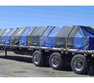 Tarpaulin Manufacturer and Suppliers in Indore, India Indore