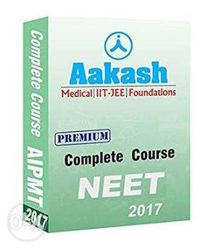 Videos for medical. Only 2pc Available... Aakash