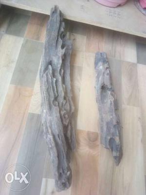 Aquarium Wood