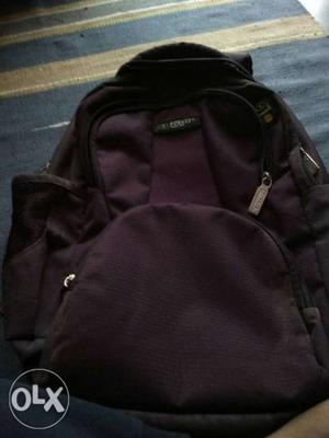 I want to sell my bag in excellent condition the