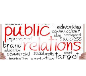 Political Campaign Management-Me Bhi Neta New Delhi