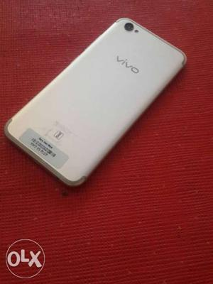 Vivo V5 plus Get the best deals on used phone