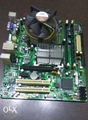 1tb harddisk usb, desktop ram all item available call for