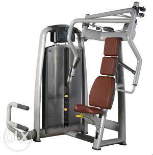 Boltsfit Commercial Fitness Equipment For Sale Brand New