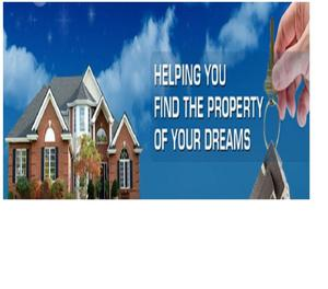 Home Search services for Expats by PM Relocations Pune