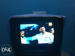 LG tv with good condition