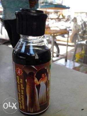 Hair oil for sale in bulk