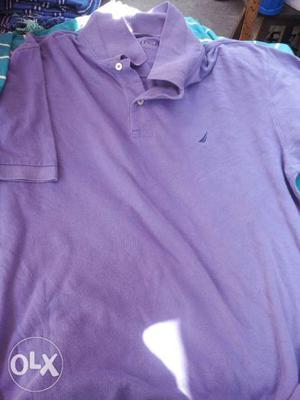 (LOT)120,pic T,shirt,half sleeve color mix colours mix size&