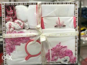 This is a very nice baby products for new born