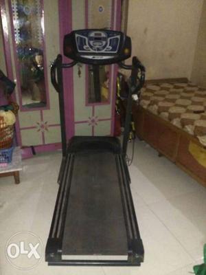 Urjunt sell aromatic treadmill machine 2 horse