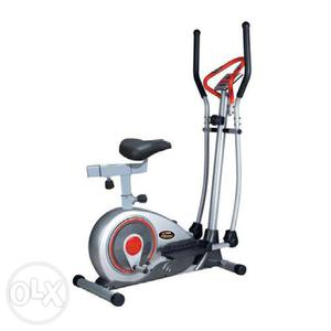 Weight loss fitness cycles for home use going very cheap for