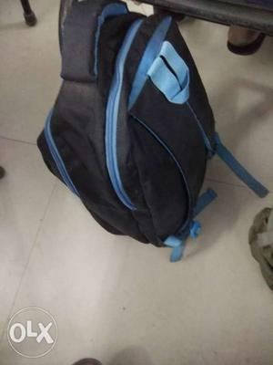 A good bag can be used for more than 2years.price