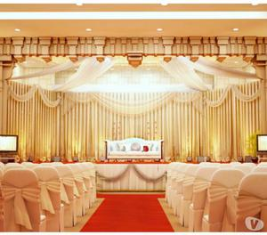 Allriseevents - Event Management Companies in Chandigarh