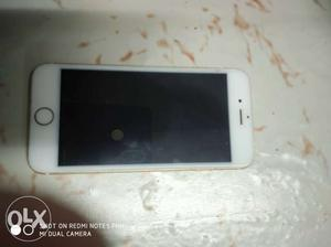 Phone is in very good condition along with box