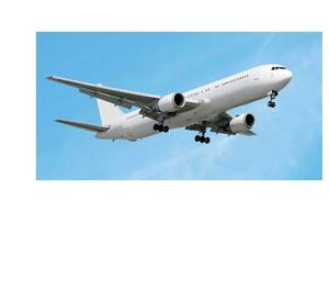 Planning the trip, booking travel tickets Kolkata