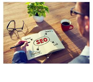 SEO Services in India – SEO Services in Dubai By DIGIBAAP