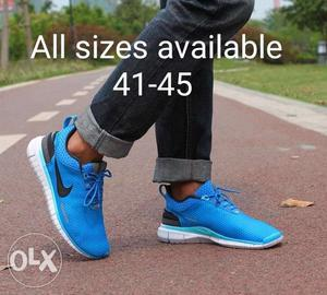 Branded shoes for sale in lucknow heavy discount cash on