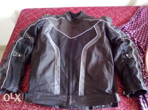 I have bill & 2 liners of jacket. original price