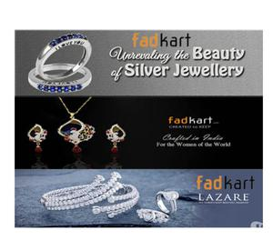 Online jewelry Shopping Store In India, Best jewelry Collect
