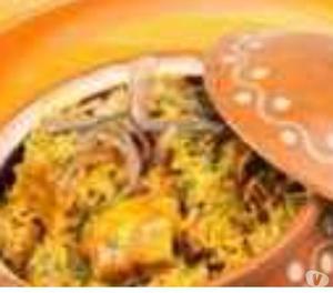 Best meals in madurai - Best Restaurant Star Biryani Madurai