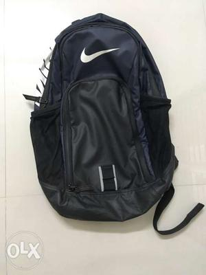 Original Nike Laptop Bag/Almost new without any