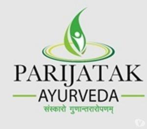 Panchakarma Treatment Maharashtra in India Nagpur