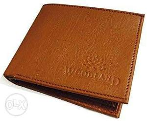 Wallets for Men (New)