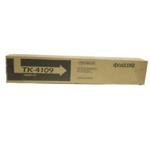 Kyocera TK- Toner Cartridge