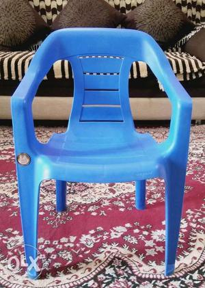 Vermora brand new kids chair without any scratch