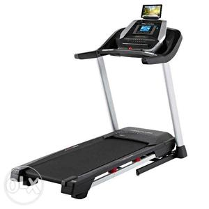 Aerofit Gym exercise weight loss equipment for sale brand