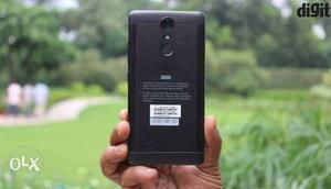 Brand new Lenovo Vibe K5 Note Duos |64GB ||4GB ||