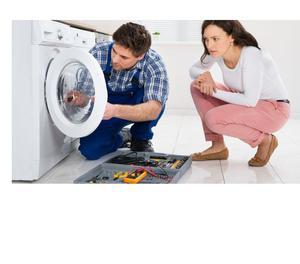 Samsung washing machine service center in faridabad