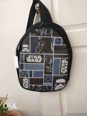 Sling bag / college backpack sling BRAND NEW