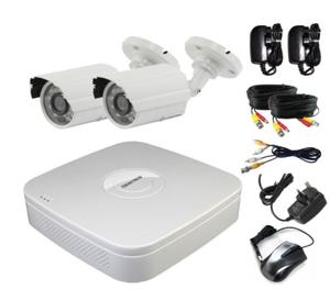 cctv camera system Bangalore