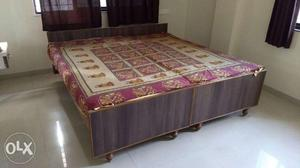 Beds for Sell