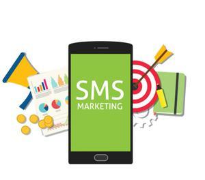 Bulk SMS Service in Marketing in Gurgaon Gurgaon