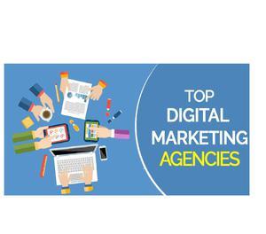 Digital Marketing Company – Digifish3 Gurgaon