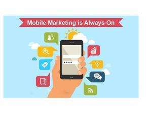 SMS Marketing Service in Gurgaon Gurgaon