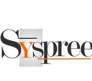 Syspree | Best Digital Marketing Company | Mumbai | Thane