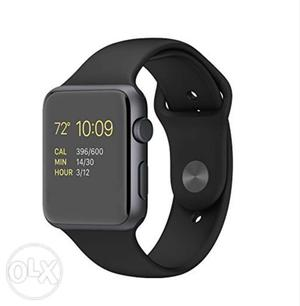 Bluetooth Smart watch with camera in watch